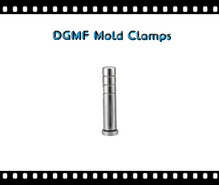 DGMF MOLD CLAMPS CO., LTD Progressive MOLD COMPONENTS - Guide Pins  Guide Bush guide pin