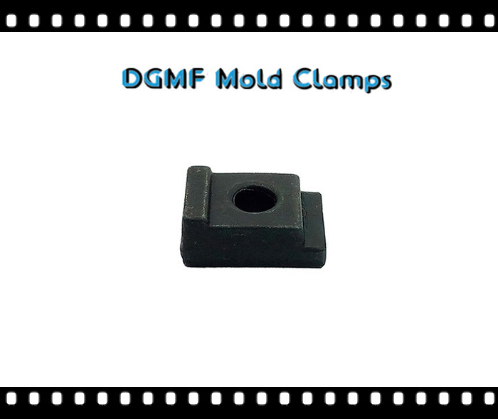IMS Mold Clamps