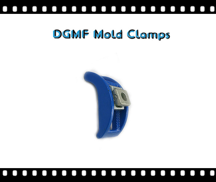 Mold Clamp For Jewelry