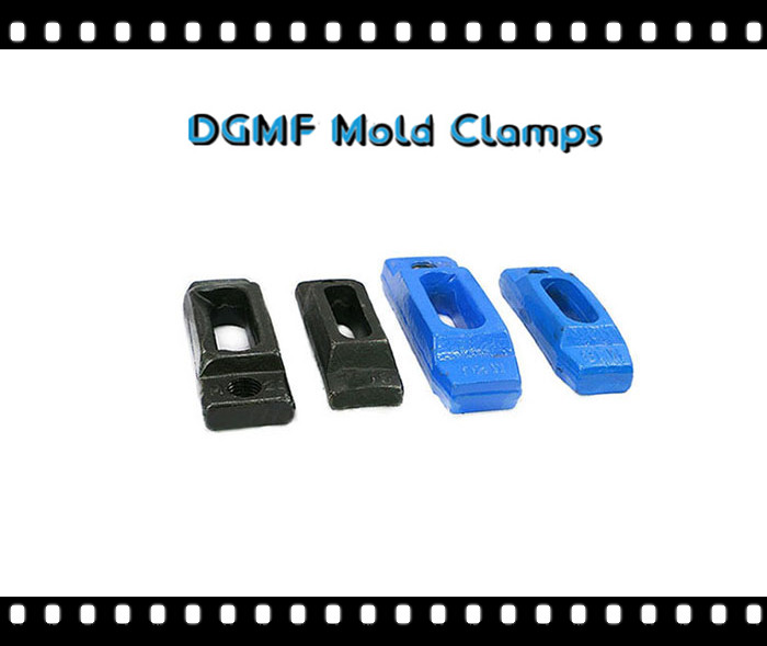 Mold Clamps Manufacturers