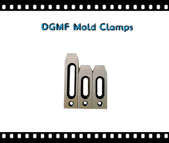 Lenski Mold Clamps