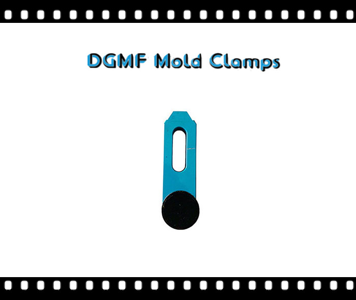 DGMF Mold Clamps Co., Ltd - Staffe regolabili con vite passo quadro