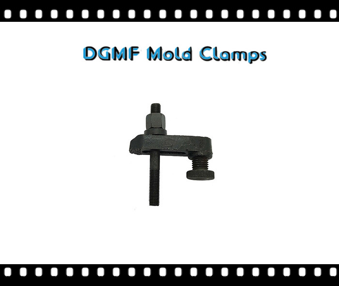 ZYD Mold Clamps