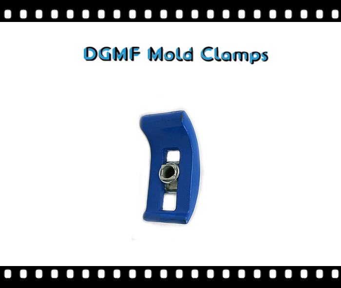 Mold Clamp M16