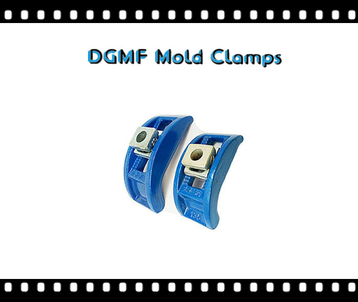Zhushi Mold Clamps