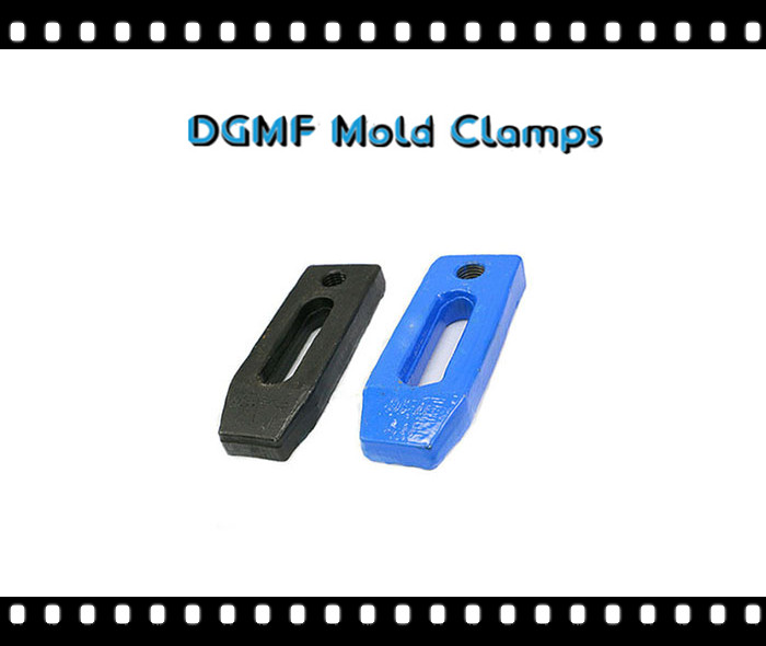 Mold Clamps Price