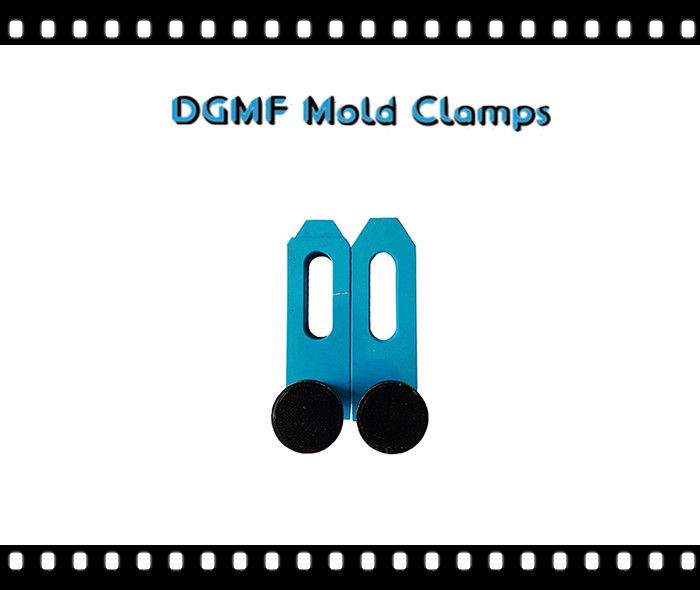 EMI Mold Clamps